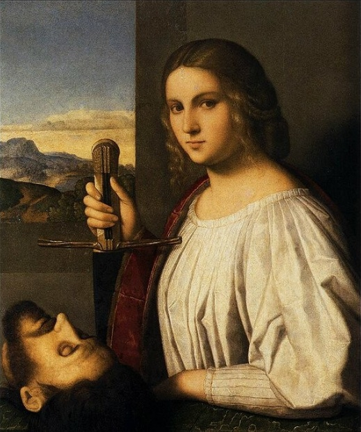 judith-1520-25-vincenzo-catena