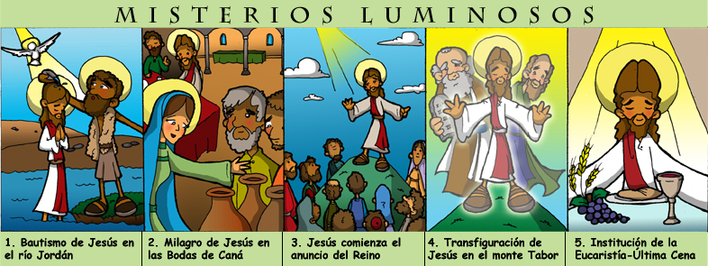 misterios_luminosos