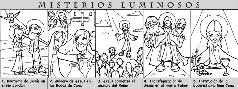 misterios_luminosos_bn